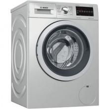 Bosch WAT2449XES