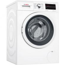 Bosch WAT24469ES