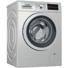 Bosch WAT2849XES