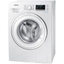 Samsung WW90J5455DW/EC