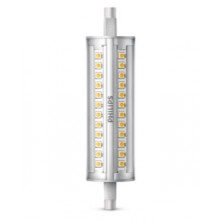 Philips Luz LED lineal regulable R7S 14W