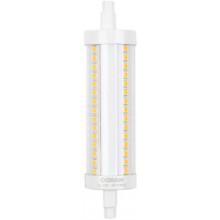 Osram LED Osram R7S 12,5W 2700K