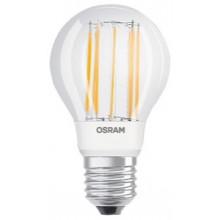 Osram estándar E27 12W 4000K