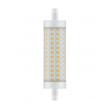 Osram LED R7S 15W 2700K dimmable