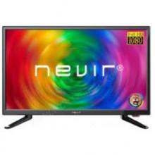 NEVIR NVR-7428-40FHD-N