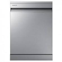 Samsung DW60R7050FS/EC